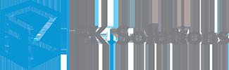 FK.Solutions - Empresa de soluções em TI e Infraestrutura Corporativa.